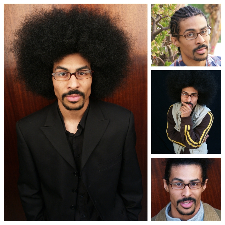 Sean-Hill-Glasses-Variety-Headshots